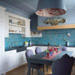 морской-стиль-кухня-1