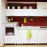 47-1-kitchen.by_-1024x779