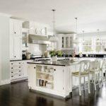 5-kitchen-colors