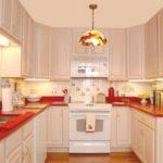 7-red-white-kitchen