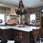 An-easy-way-to-add-some-Christmas-charm-to-the-kitchen-Custom