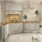 Angelo_Cappellini-KitchenSystems-kitchen_system01