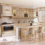 Angelo_Cappellini-KitchenSystems-kitchen_system04