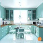 Green-kitchen_1