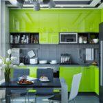 Kitchen_green_View02