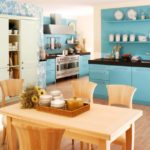 beautiful-color-schemes-kitchen-006