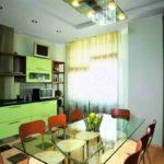 brightly_green_kitchen_99