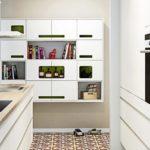clean-white-kitchen