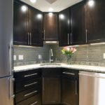 contemporary-kitchen2525
