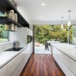 designer-kitchen-in-samford-04