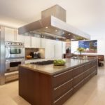 disign-kitchen-style-modern-14