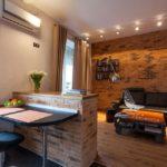 dizajn-interera-v-stile-loft-kvartiry-57-kv-m11