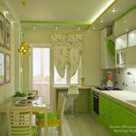 green-kitchen-05