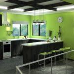 green-kitchen-YopB