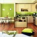 green_kitchen2