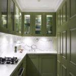 green_kitchen8