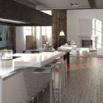 interer-v-stile-loft-11