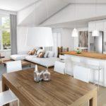 interier-2-doma-v-stile-shale