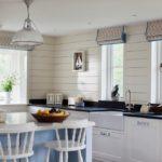 interior-kitchen-by-stephen-graver-006