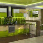 ispolzovanie-bambukovyh-izdeliy-v-dizayne-interera-kuhni-pictures