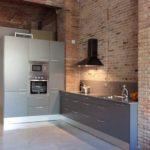 kitchen-loft-21
