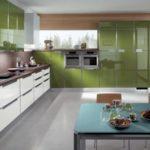 kitchen_green_03