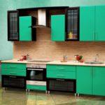 kitchen_set_in_the_interior-18