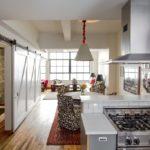 kvartiry-v-loft-stile