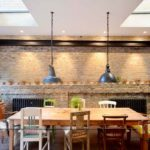 loft-kitchen-3