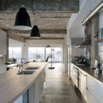 loft-v-anglii-london-dizain-interiera-v-stile-loft-instahome-ru-6