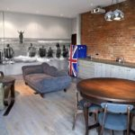 loft-vintaj-retro-britanskiy-flag-smeg-instahome-ru-1