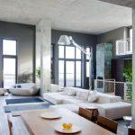 loft_apartment_artdelive_8