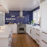 marine-style-kitchen-01