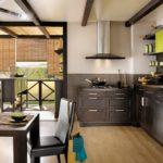 mobala-kitchen-in-green
