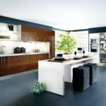 modern-stylish-kitchen-cabinets