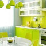 plitka.kiev_.ua-зеленая-кухня
