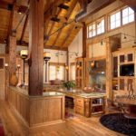 rustic-kitchen-2