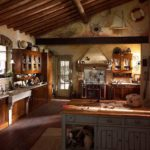 rustic_style_kitchen
