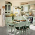 small-kitchen-design-designs-ikea-hiplyfe-country