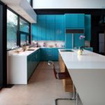 turquoise-kitchen-on-lake-austin-main