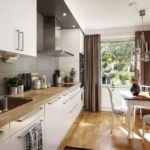 Белый-и-коричневый-цвет-в-интерьере-кухни2-795x567