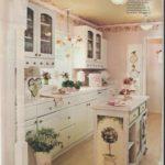 Кухня-в-стиле-шебби-шик-1