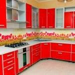 мозаика-фартук-для-кухни-1