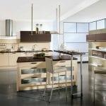1398409128_style-cafe-latte-kitchen-design