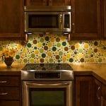 1419862056_kitchen1-2