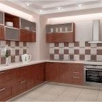 3-kitchen-tiles-design