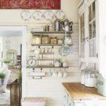 Kitchen-shelves-HTOURS0605-de