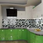 Kitchen_S01_r1