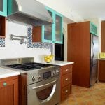 Stylish-kitchen-California-001