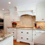 classic-white-kitchen-2